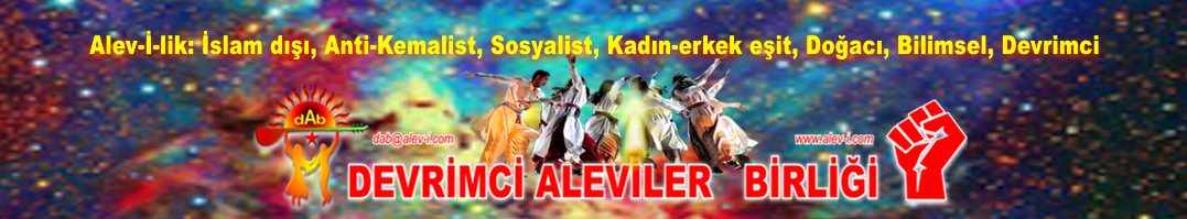 Alevi info-center