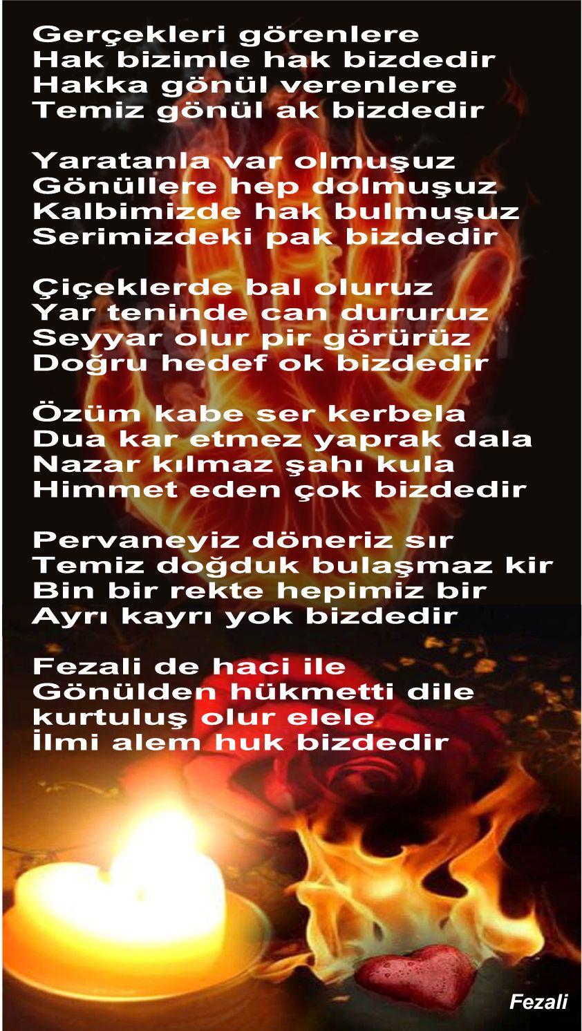 Devrimci Aleviler Birliği DAB Alevi Kızılbaş Bektaşi pir sultan cem hz Ali 12 imam semah Feramuz Şah Acar fezaliH