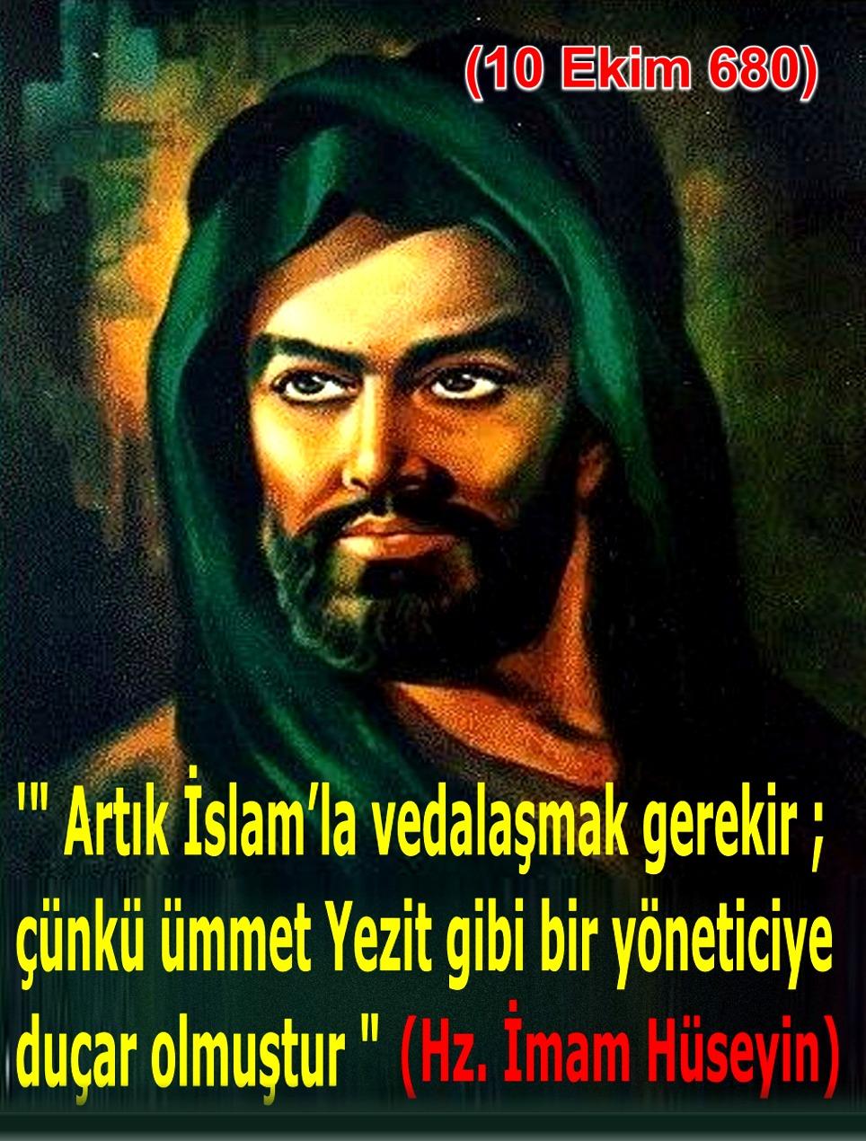 Devrimci Aleviler Birliği DAB Alevi Kızılbaş Bektaşi pir sultan cem hz Ali 12 imam semah Feramuz Şah Acar islama veda hz hüseyin