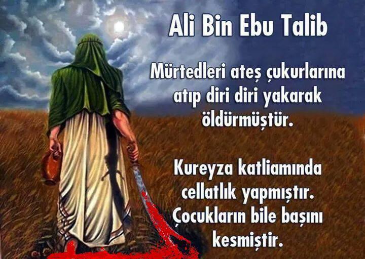 Devrimci Aleviler Birliği DAB Alevi Kızılbaş Bektaşi pir sultan cem hz Ali 12 imam semah Feramuz Şah Acar kasap ali halife imam