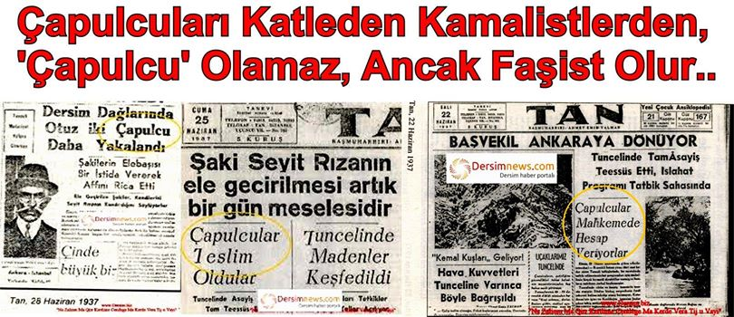Devrimci Aleviler Birliği DAB Alevi Kızılbaş Bektaşi pir sultan cem hz Ali 12 imam semah Feramuz Şah Acar photo_403215179826877