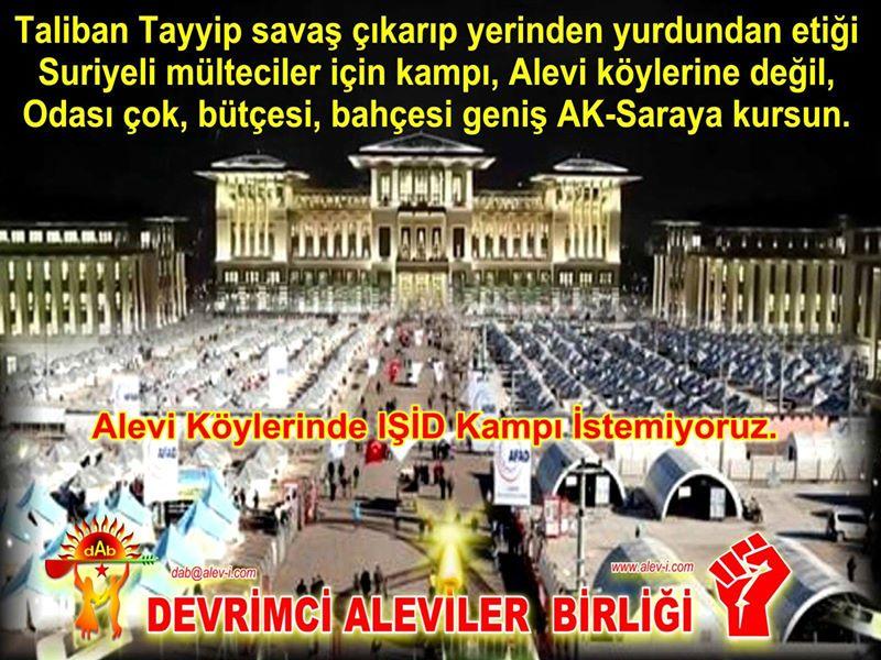 Devrimci Aleviler Birliği DAB Alevi Kızılbaş Bektaşi pir sultan cem hz Ali 12 imam semah Feramuz Şah Acar photo_659711004177292