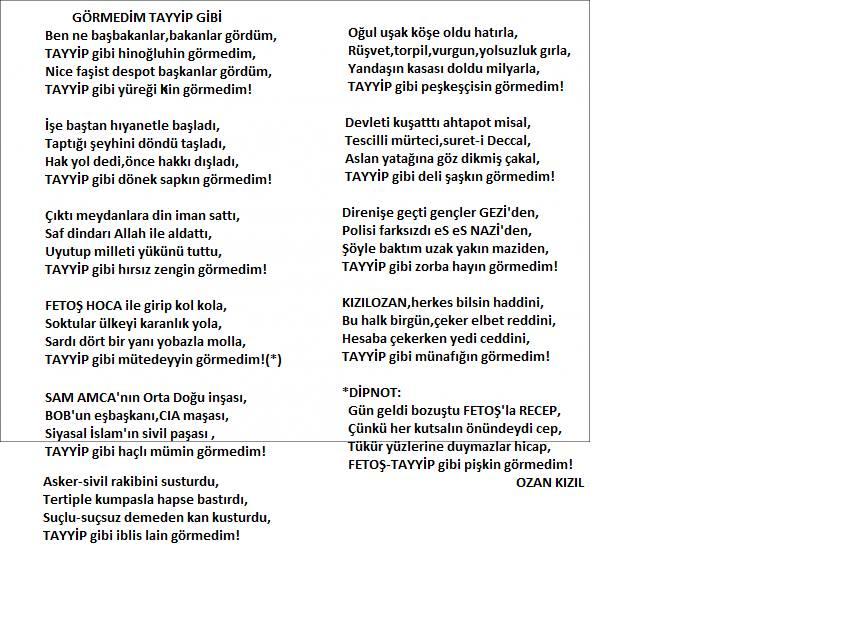 Alevi Bektaşi Kızılbaş Pir Sultan İslam dışı Atatürk faşist ehlibeyt 12 imam Devrimci Aleviler Birliği DAB ozan