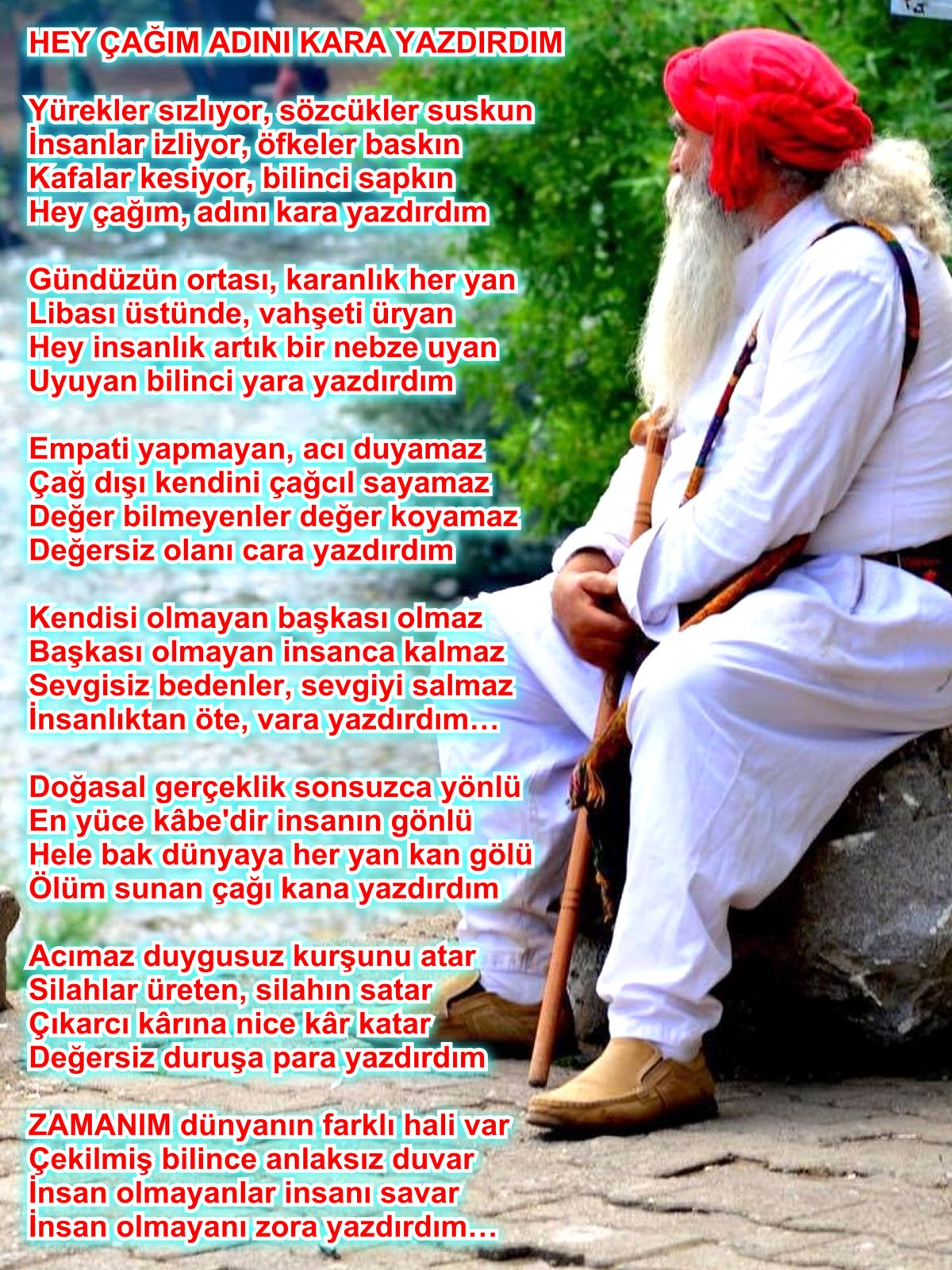 Alevi Bektaşi Kızılbaş Pir Sultan Devrimci Aleviler Birliği DAB yazdirim zaman
