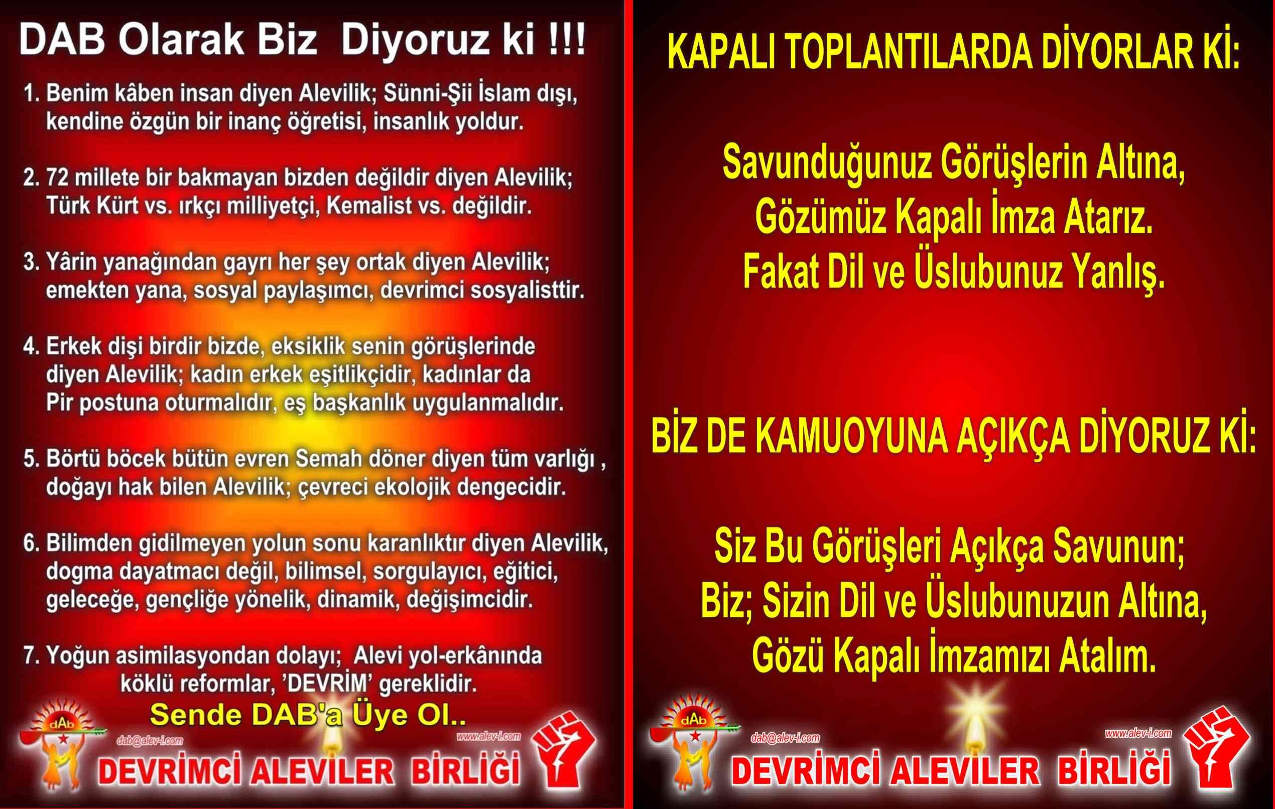 devrimci-aleviler-birligi-alevi-bektasi-kizilbas-pir-sultan-cem-imza-dab