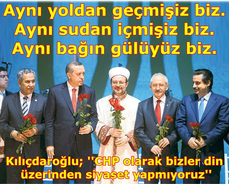 Devrimci Aleviler Birliği DAB Alevi Kızılbaş Bektaşi pir sultan cem hz Ali 12 imam semah Feramuz Şah Acar 10200450122603587