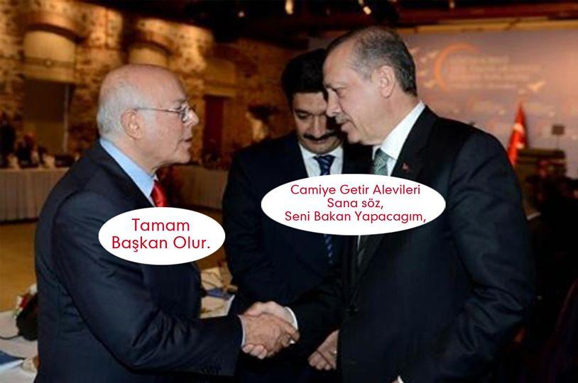 Devrimci Aleviler Birliği DAB Alevi Kızılbaş Bektaşi pir sultan cem hz Ali 12 imam semah Feramuz Şah Acar 10200999382214734