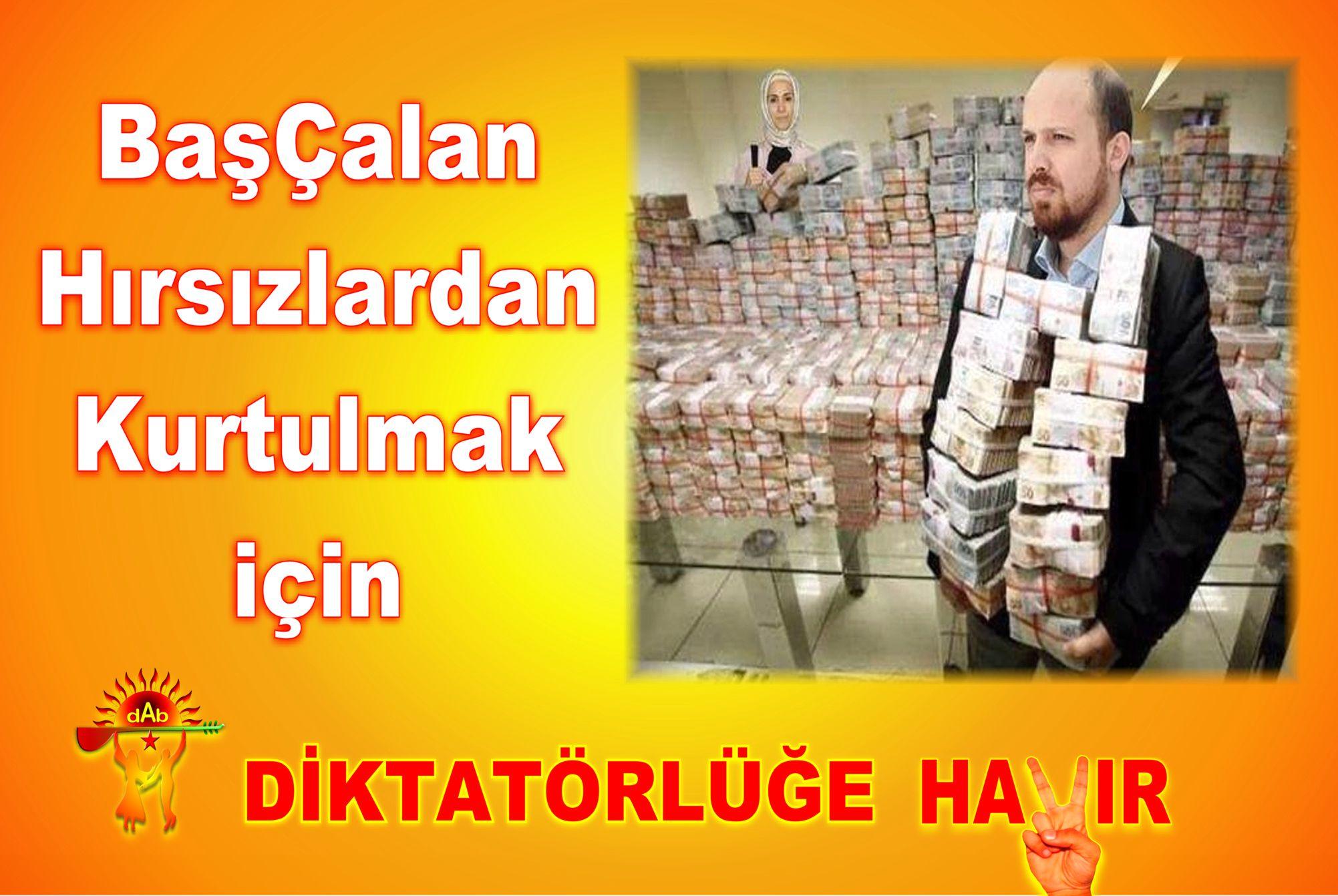 Devrimci Aleviler Birliği DAB Alevi Kızılbaş Bektaşi pir sultan cem hz Ali 12 imam semah Feramuz Şah Acar 15 hayir bas calan hirsiz