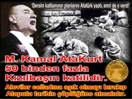 Devrimci Aleviler Birliği DAB Alevi Kızılbaş Bektaşi pir sultan cem hz Ali 12 imam semah Feramuz Şah Acar Picture1