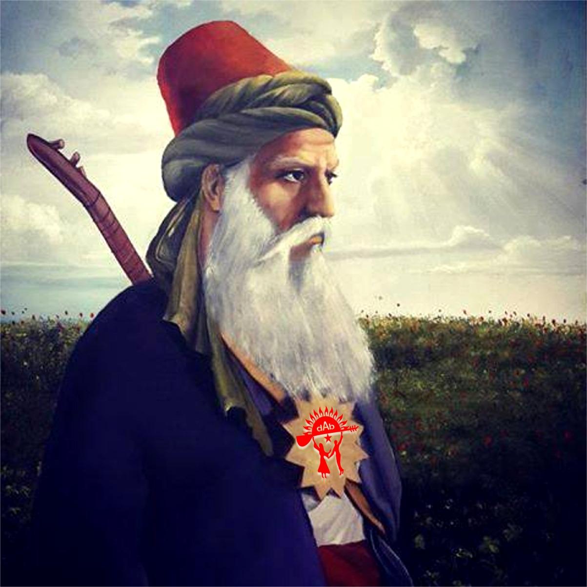 Devrimci Aleviler Birliği DAB Alevi Kızılbaş Bektaşi pir sultan cem hz Ali 12 imam semah Feramuz Şah Acar Pir sulatan yeni