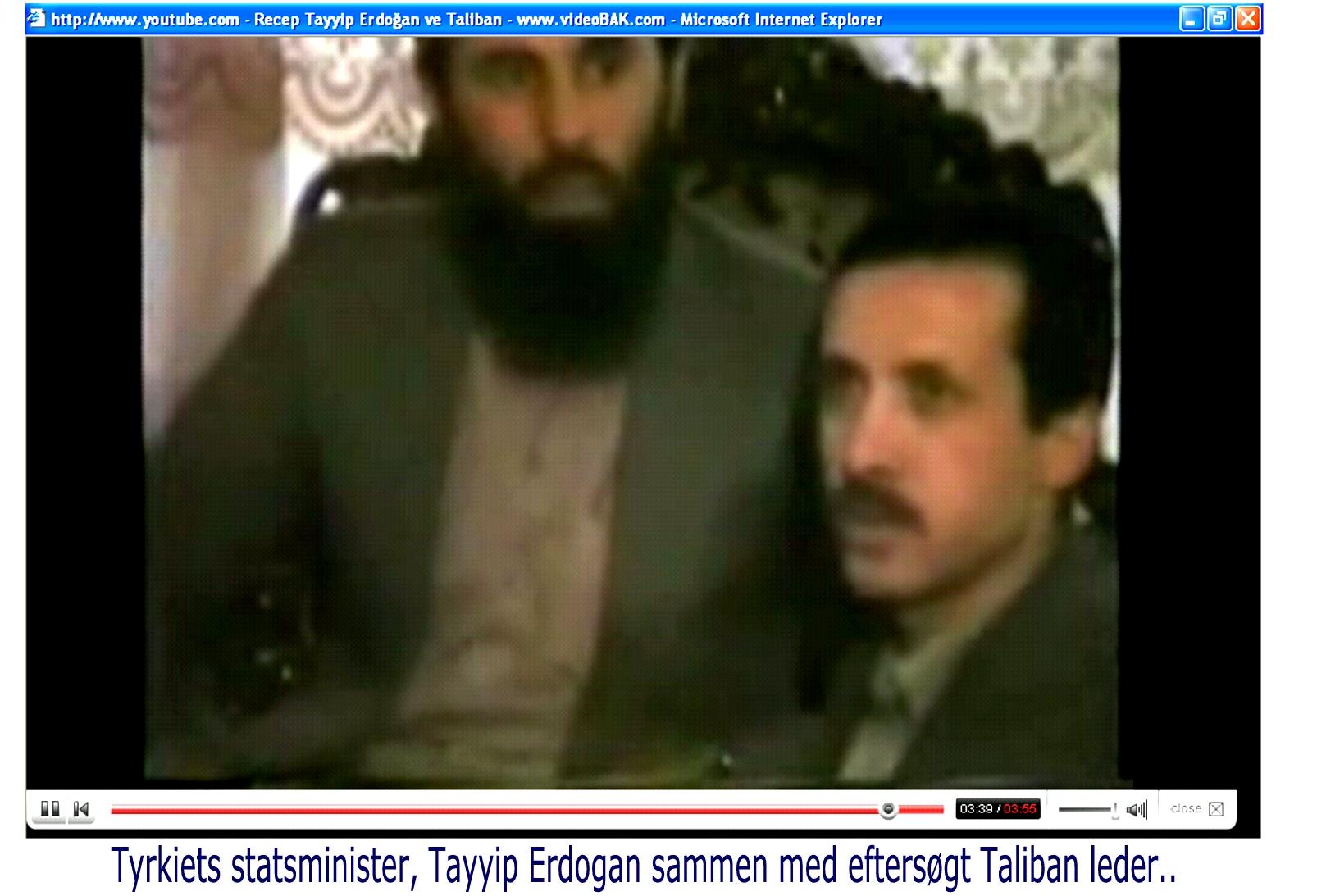 Devrimci Aleviler Birliği DAB Alevi Kızılbaş Bektaşi pir sultan cem hz Ali 12 imam semah Feramuz Şah Acar Taliban Tayyip Erdogan