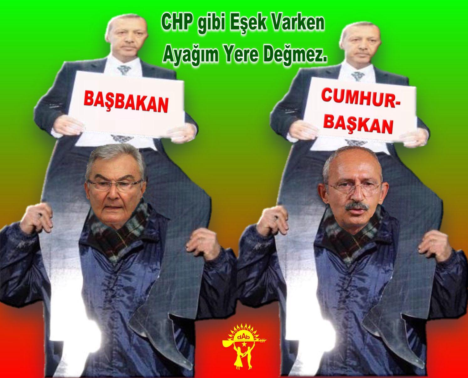 Devrimci Aleviler Birliği DAB Alevi Kızılbaş Bektaşi pir sultan cem hz Ali 12 imam semah Feramuz Şah Acar basbabkan baskan rte baykal kemal