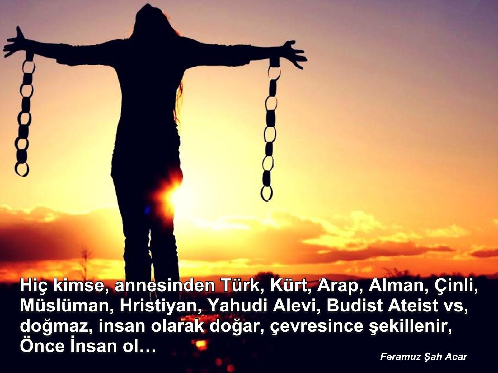 Devrimci Aleviler Birliği DAB Alevi Kızılbaş Bektaşi pir sultan cem hz Ali 12 imam semah Feramuz Şah Acar insanlikkkkkkkkkkkkkk