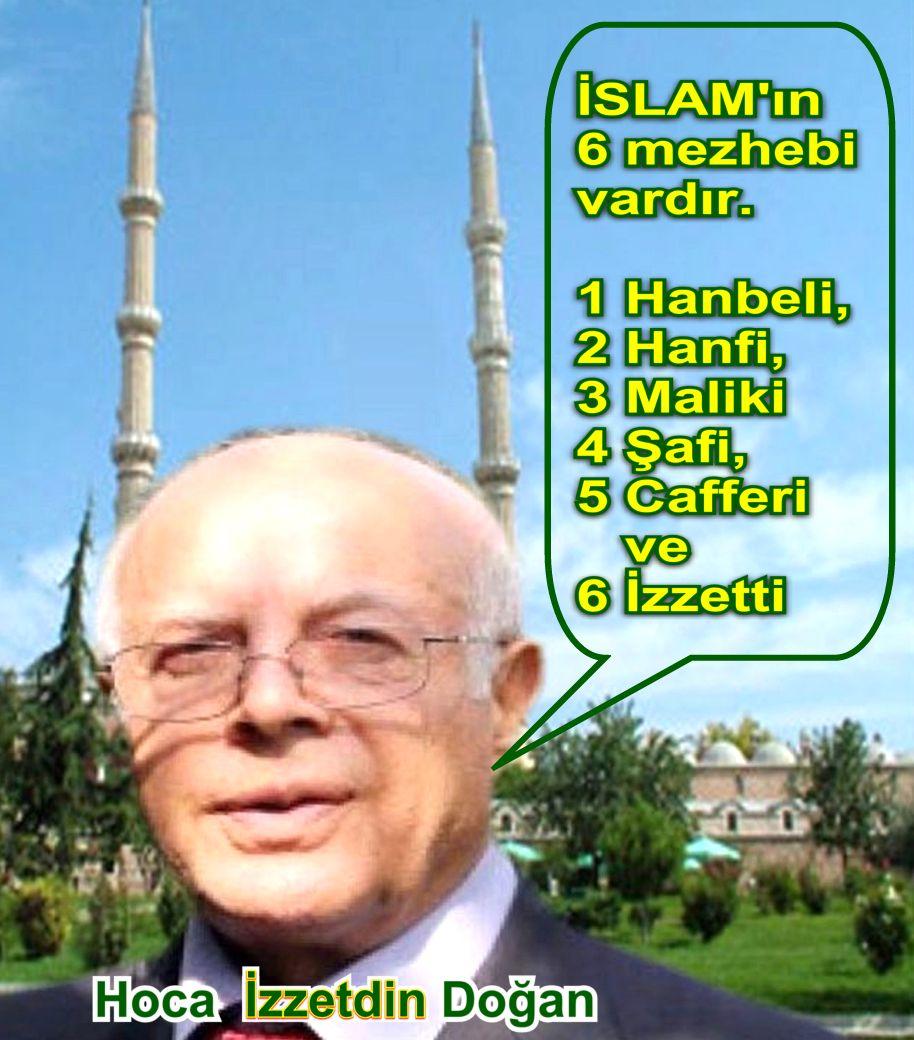 Devrimci Aleviler Birliği DAB Alevi Kızılbaş Bektaşi pir sultan cem hz Ali 12 imam semah Feramuz Şah Acar izzettin 6 mezhep islam