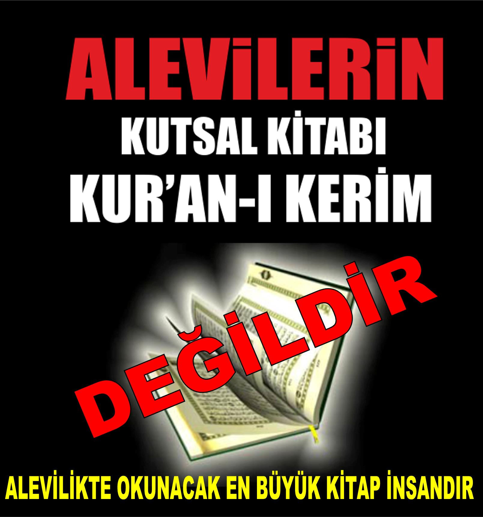 Devrimci Aleviler Birliği DAB Alevi Kızılbaş Bektaşi pir sultan cem hz Ali 12 imam semah Feramuz Şah Acar kuradegildir