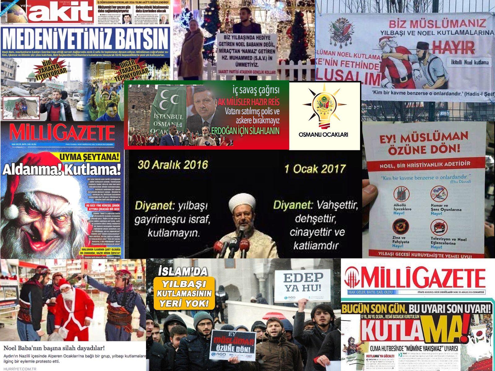 Devrimci Aleviler Birliği DAB Alevi Kızılbaş Bektaşi pir sultan cem hz Ali 12 imam semah Feramuz Şah Acar neoel6 yilbasi