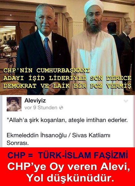 Devrimci Aleviler Birliği DAB Alevi Kızılbaş Bektaşi pir sultan cem hz Ali 12 imam semah Feramuz Şah Acar photo_401411013340627