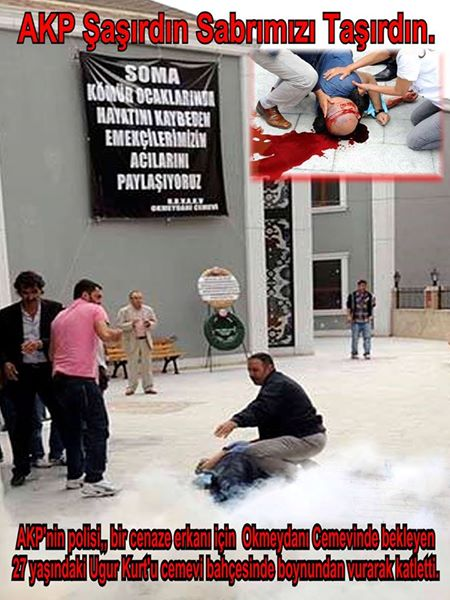Devrimci Aleviler Birliği DAB Alevi Kızılbaş Bektaşi pir sultan cem hz Ali 12 imam semah Feramuz Şah Acar photo_401412013340527