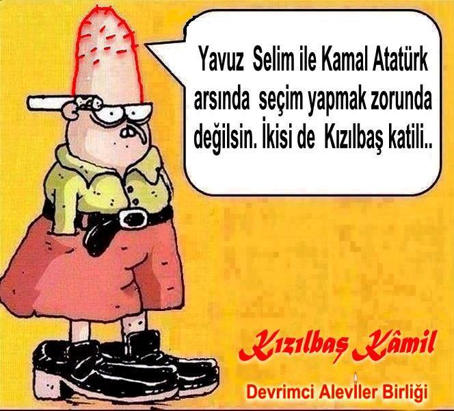 Devrimci Aleviler Birliği DAB Alevi Kızılbaş Bektaşi pir sultan cem hz Ali 12 imam semah Feramuz Şah Acar photo_401759026639159