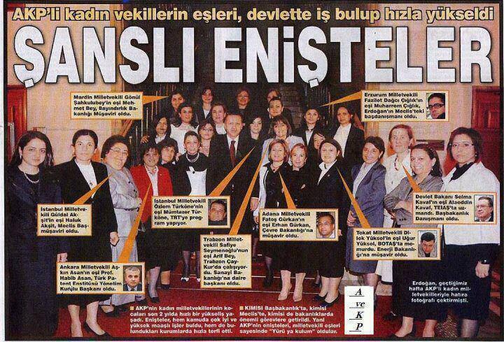 Devrimci Aleviler Birliği DAB Alevi Kızılbaş Bektaşi pir sultan cem hz Ali 12 imam semah Feramuz Şah Acar photo_401761159972279