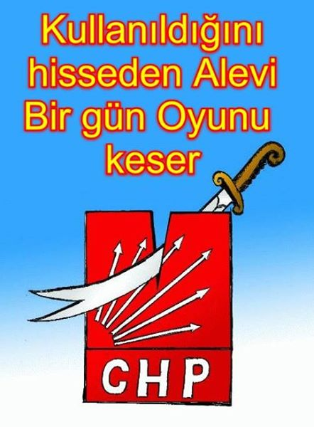 Devrimci Aleviler Birliği DAB Alevi Kızılbaş Bektaşi pir sultan cem hz Ali 12 imam semah Feramuz Şah Acar photo_403215599826835