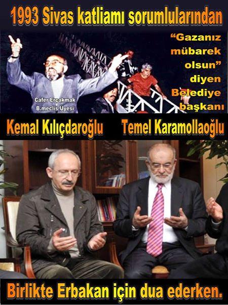 Devrimci Aleviler Birliği DAB Alevi Kızılbaş Bektaşi pir sultan cem hz Ali 12 imam semah Feramuz Şah Acar photo_403215613160167