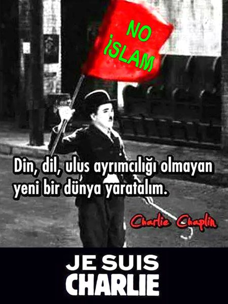 Devrimci Aleviler Birliği DAB Alevi Kızılbaş Bektaşi pir sultan cem hz Ali 12 imam semah Feramuz Şah Acar photo_438247932990268