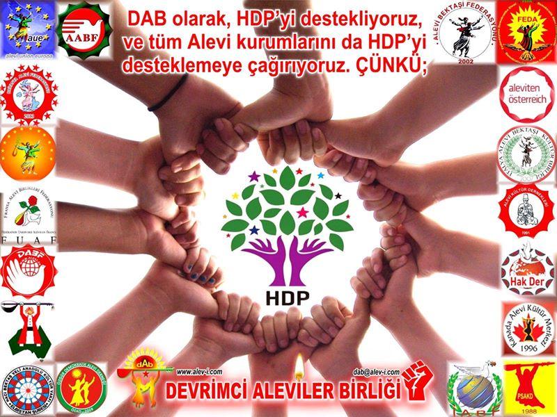 Devrimci Aleviler Birliği DAB Alevi Kızılbaş Bektaşi pir sultan cem hz Ali 12 imam semah Feramuz Şah Acar photo_464062153742179