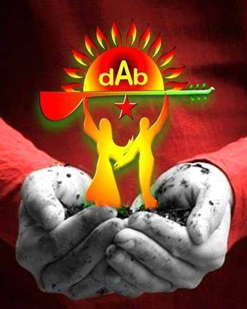 Devrimci Aleviler Birliği DAB Alevi Kızılbaş Bektaşi pir sultan cem hz Ali 12 imam semah Feramuz Şah Acar photo_520171774797883