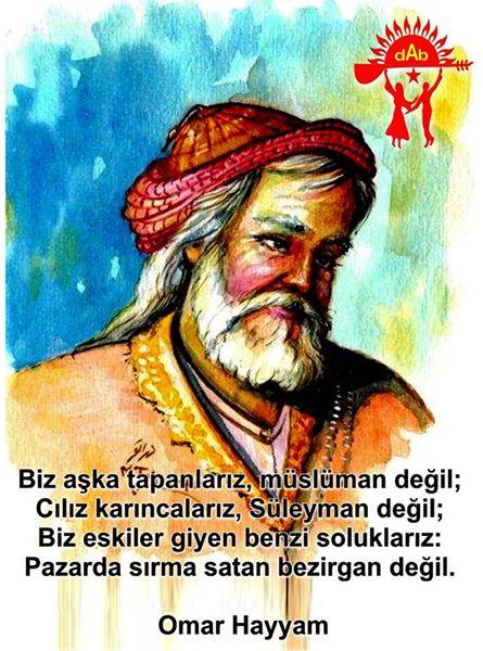Devrimci Aleviler Birliği DAB Alevi Kızılbaş Bektaşi pir sultan cem hz Ali 12 imam semah Feramuz Şah Acar photo_630579373757122