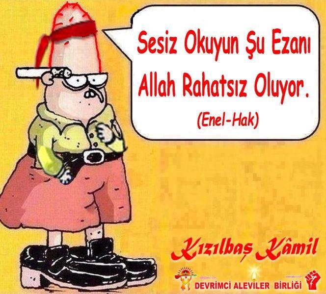 Devrimci Aleviler Birliği DAB Alevi Kızılbaş Bektaşi pir sultan cem hz Ali 12 imam semah Feramuz Şah Acar photo_638304236317969