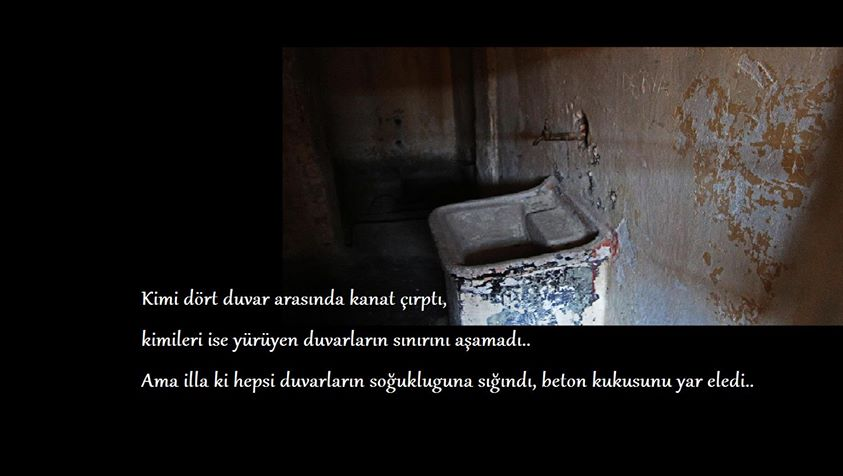 Devrimci Aleviler Birliği DAB Alevi Kızılbaş Bektaşi pir sultan cem hz Ali 12 imam semah Feramuz Şah Acar photo_644004335747959