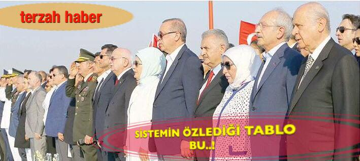Devrimci Aleviler Birliği DAB Alevi Kızılbaş Bektaşi pir sultan cem hz Ali 12 imam semah Feramuz Şah Acar siste chp akp mhp kilicdaroglu rte