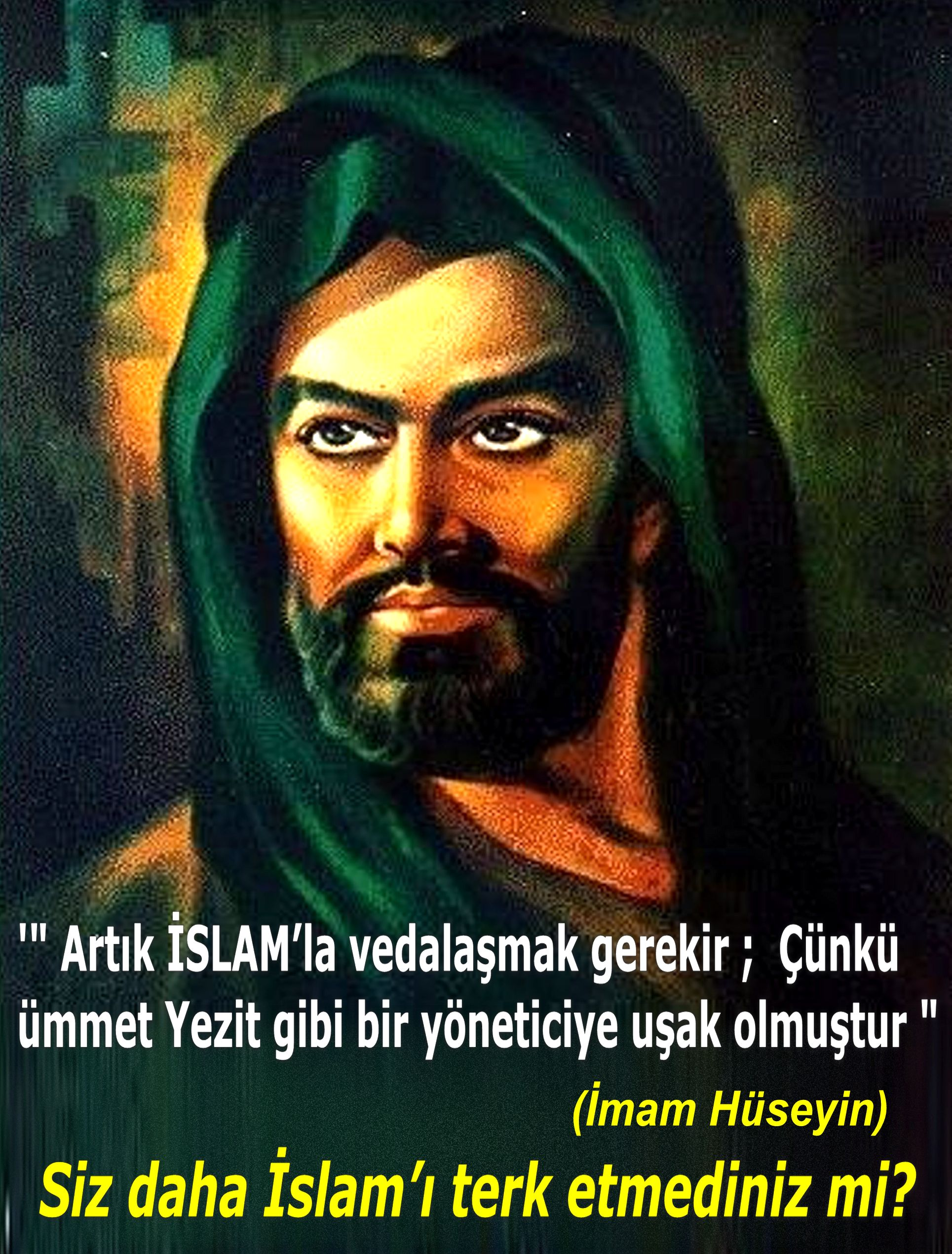 Devrimci Aleviler Birliği DAB Alevi Kızılbaş Bektaşi pir sultan cem hz Ali 12 imam semah Feramuz Şah Acar usak islam huseyin ducar ter edin